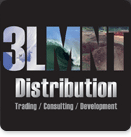 3LMNT Distribution